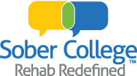 Sober College Rehab Redefined