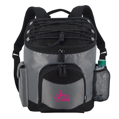 KOOZIE® Kooler Backpack