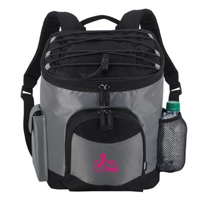 KOOZIE® Kooler Backpack